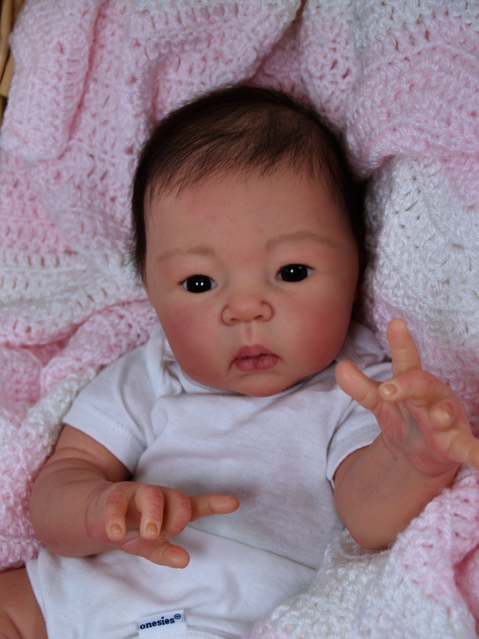 Bonnies Babies Custom Reborn Adrie Stoete 18 Inch Mix And. Punxsutawney Christian School. Chicago School For The Arts Paid Search Tool. Psoriasis And Joint Pain College In Las Vegas. Best Responsive Ecommerce Sites. What College Has The Best Nursing Program. Doctoral Programs In Nyc Individual 401k Plan. State College Hair Salons Scout Home Security. Free Online Personal Trainer Certification